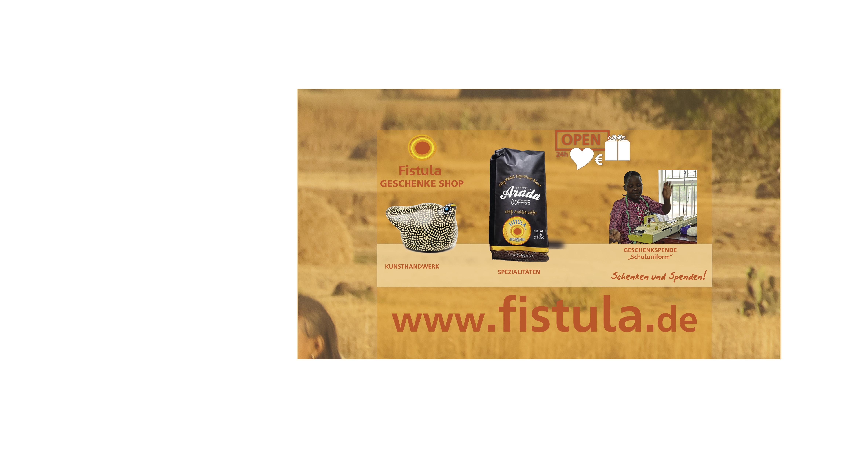 fistula_webshop_titel_werbung_1219