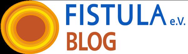 Fistula Blog